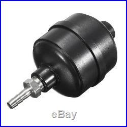 220V PC02 Electrostatic Spray Gun Powder Coating System Paint Machine Equipment