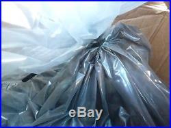 55 LBS HIGH GLOSS BLACK Powder Coating Powder Paint Interpon ACE 2010