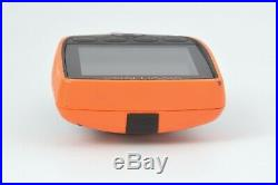Elcometer 415 Digital Industrial Paint & Powder Coating Thickness Gauge