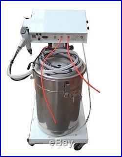powder coating machine philippines