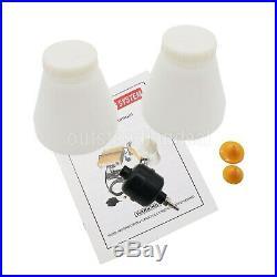 Portable Powder Coating System Paint Spray Gun PC03-5 110V/220V Optional os12