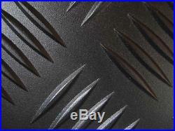 Powder Coat Paint Fine Black 10KG Free Shipping UK RAL 9005